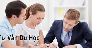Xin cấp giấy chứng nhận hoạt động dịch vụ tư vấn du học