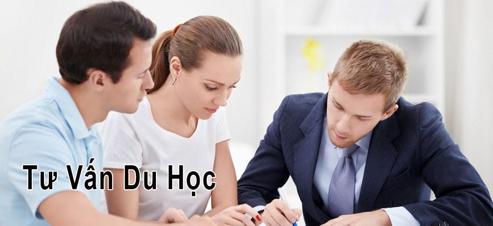 Xin cấp giấy chứng nhận đăng ký hoạt động dịch vụ tư vấn du học