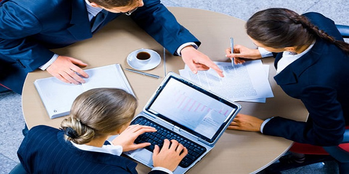 Sai lầm chủ thể doanh nghiệp và quản lý doanh nghiệp
