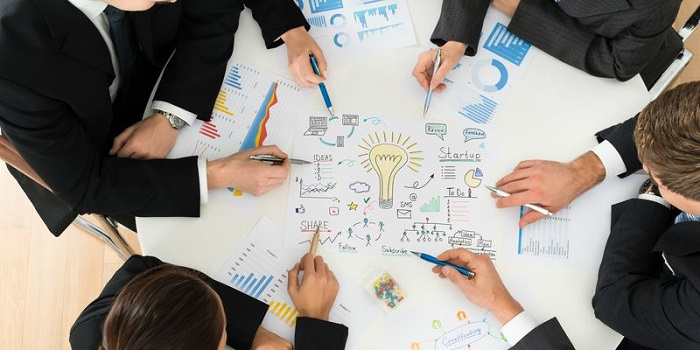 Thời gian, chi phí thành lập công ty là bao lâu?