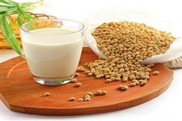 Công bố sản phẩm dinh dưỡng cho trẻ dưới 36 tháng tuổi